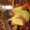 急催!11/15(木)は純LOVEな人、大集合しましょう!岩さんと楽しみながら、飲み会をしましょの画像