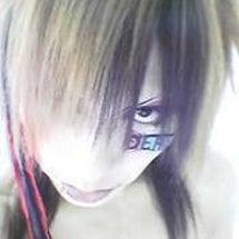 ■七変化■