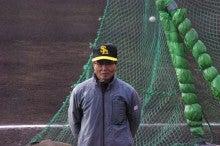 石峠レイクランドスタッフのブログ-王会長01