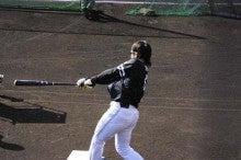 石峠レイクランドスタッフのブログ-松田01
