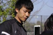 石峠レイクランドスタッフのブログ-岩嵜01