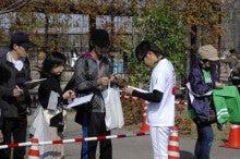石峠レイクランドスタッフのブログ-森福01
