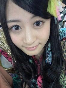 NMB48オフィシャルブログpowered by Ameba-CYMERA_20121111_134748.jpg