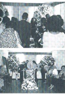 葬儀屋さんの社長のお葬儀ブログ