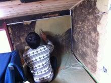 京町家を買って改修する男のblog-コツコツ 3