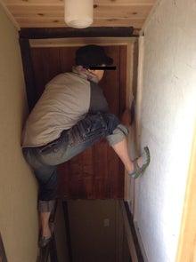 京町家を買って改修する男のblog-コツコツ 4