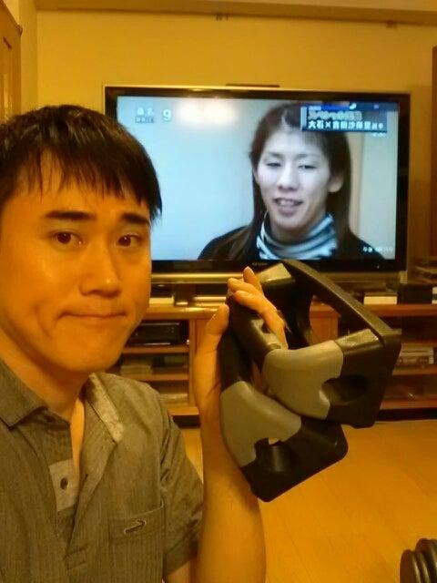広瀬すずちゃんって、最高に可愛くないですか?   美容整形高須クリニック 高須 幹弥 オフィシャルブログ