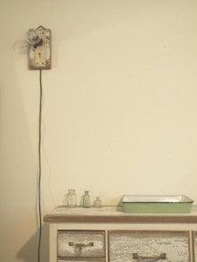 aokoのおとなり。ものづくり日記