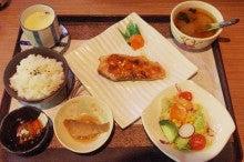 中国大連生活・観光旅行ニュース**-大連 悦蘭 日本料理