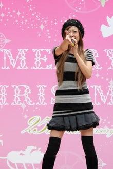 MINAKO's blog-ima11-3