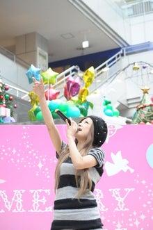 MINAKO's blog-ima11-1