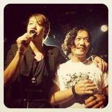 $Lugz&Jera(ラグズ・アンド・ジェラ) Official Blog Powered by Ameba