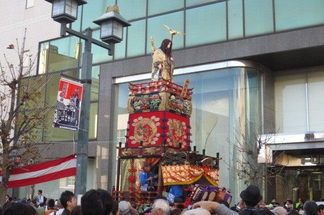 楽園のチワワたち。http://ameblo.jp/edenschihuahua