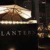 シンガポール☆フラトンベイホテルの画像