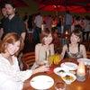 シンガポール☆最後の晩餐の画像