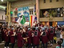 栃木県・市貝町商工会