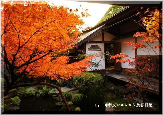 ゚・*京都女のはんなり美容日記*・゚