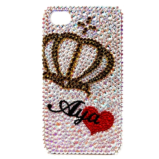 b8de0fdfcc iPhoneケースデコ専門店iPhoneStore ・オーダーギャラリーBlog -iPhoneStore デコデザインBlog-