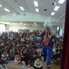 千葉県みのり幼稚園!の画像