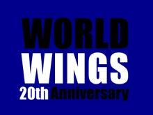 worldwingsのブログ-__.JPG