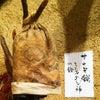 信濃諏訪を訪ねて その31「諏訪の神器と銅鐸の共通点」の画像