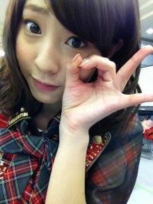 藤江れいなオフィシャルブログ「Reina's flavor」Powered by Ameba-IMG_2383.jpg