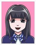 CAFE de MOUNT :: カフェでくつろぐ日本マウントWebスタッフのつぶやき-女子高生