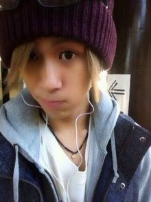 けんたまさんのブログ-IMG_9524.jpg
