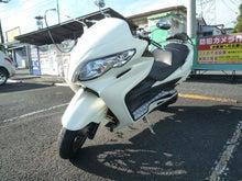 埼玉県草加市松原にある「ほぐし庵」は体も心もほぐします-スカブ洗車