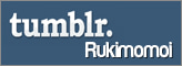 Tumblr Ruki