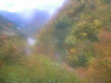 京丹後市 炭火焼肉「もしもしかめ」の  よろず専務です-登り 雨