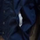 街着としてオーバースペックではないN-1ジャケット。の記事より