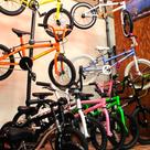 協賛のご紹介⑧自転車雑貨FLIP&FLOPの記事より