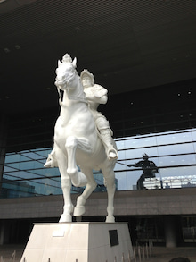 $北近畿のコピー機屋 マルテツのブログ 『あえて言おう!!』-IMG_0576.jpg