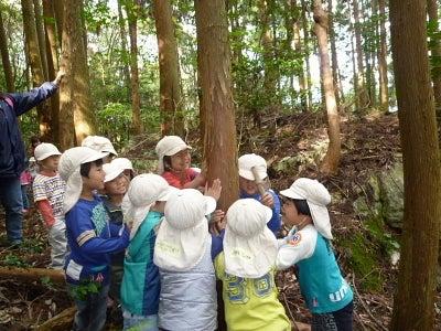 若草幼稚園-作品展へ18