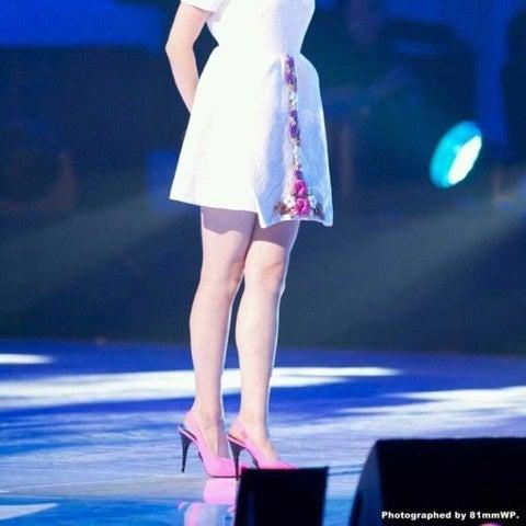 韓国アイドルのハイヒール! | s...