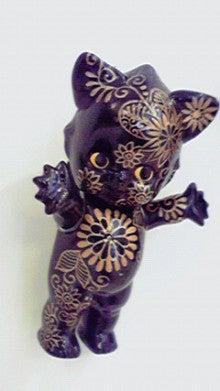 黒い金魚と白い象-2012111514030000.jpg