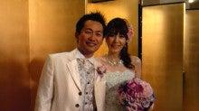 松崎久美子の弁護士道☆幸せな私を取り戻そう-121118_191035.jpg