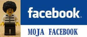 俄然、こんちくわぁ!by MOJA-ライオンヘッド MOJA FaceBook