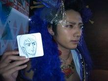 歌舞伎町ホストクラブ ALL 2部:街道カイトの『ホスト街道を豪快に突き進む男』-DSC_0440.jpg