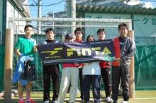 フットサル世田谷のブログ-2012111802
