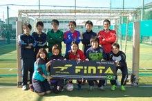 フットサル世田谷のブログ-2012111801
