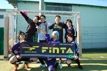 フットサル世田谷のブログ-2012111803