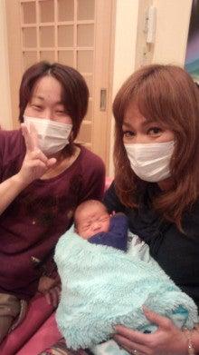 産まれたよ!!(*^_^*) | ジャガー...