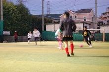 フットサル世田谷のブログ-2012111823