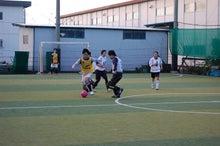 フットサル世田谷のブログ-2012111818