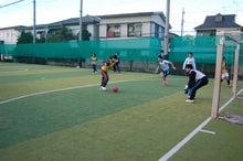 フットサル世田谷のブログ-2012111817