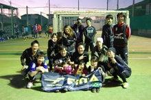 フットサル世田谷のブログ-2012111829