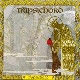 Tripsichord Music Box