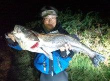 RYOの『おさかな釣り日和』